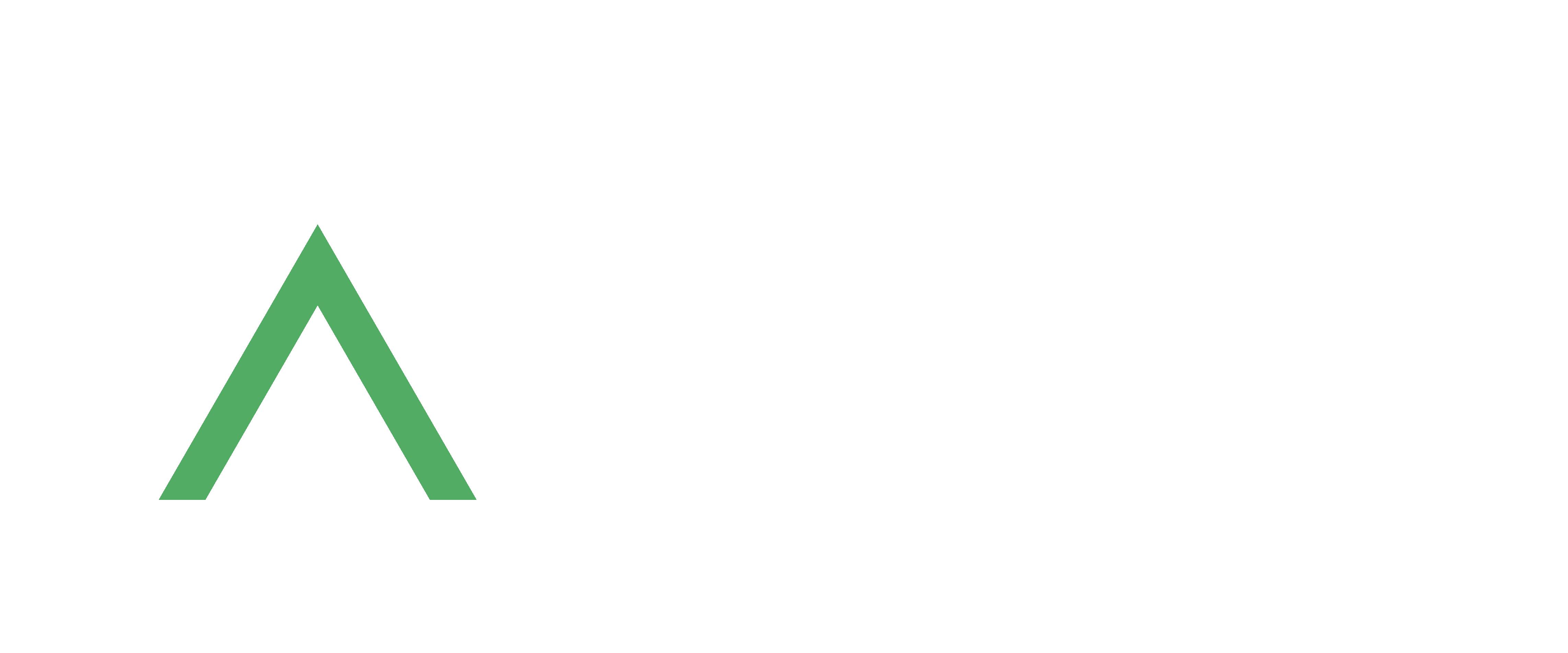 """Оценочная компания """"Оценка от Альфы до Омеги"""""""